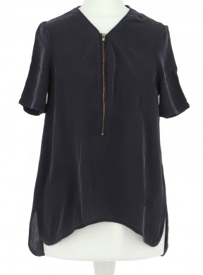 Top THE KOOPLES Femme S