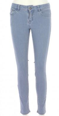 Jeans THE KOOPLES Femme W27