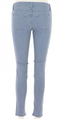Vetements Jeans THE KOOPLES BLEU CLAIR
