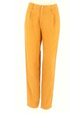 Pantalon BENSIMON Femme FR 36