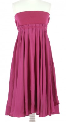 Robe MARC BY MARC JACOBS Femme M