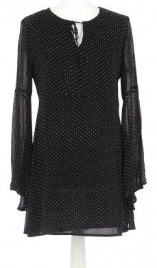 Robe MANGO Femme XL