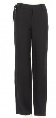 Pantalon IKKS Femme FR 44
