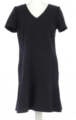 Robe CAROLL Femme FR 42
