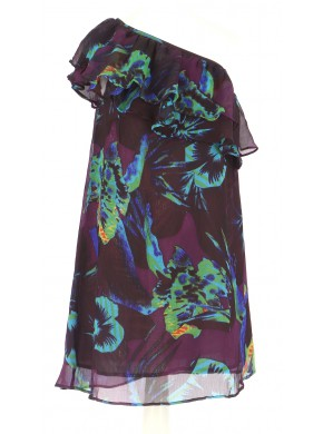 Robe ANTIK BATIK Femme XS