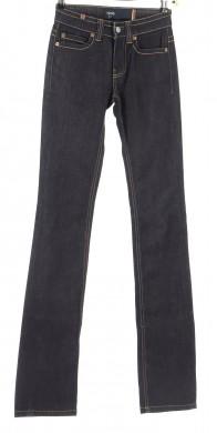 Jeans NOTIFY Femme W24