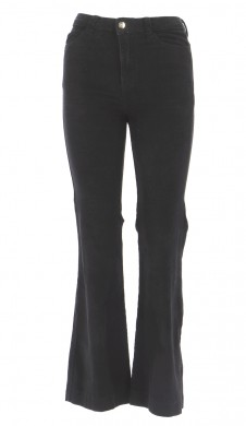 Pantalon AMENAPIH Femme T1