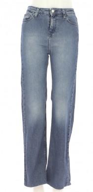Jeans ACQUAVERDE Femme W25