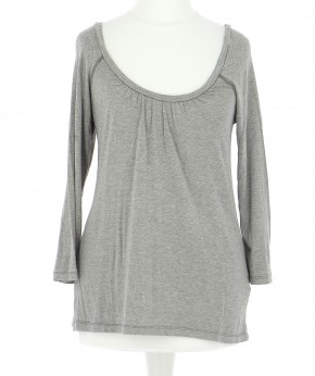 Top STELLA FOREST Femme T1