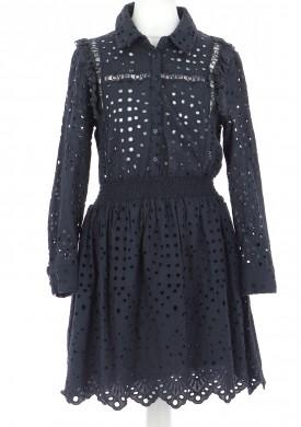 Robe BERENICE Femme FR 34