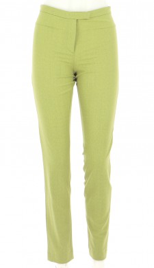 Pantalon COS Femme FR 36