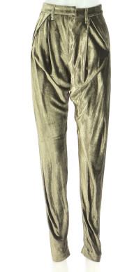 Pantalon PLEIN SUD Femme FR 36