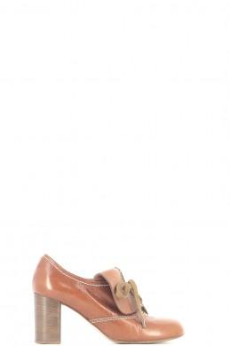 Escarpins CHLOE Chaussures 37