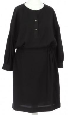 Robe CAROLL Femme S