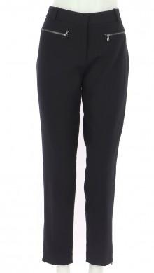 Pantalon ZAPA Femme FR 42