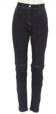 Jeans INDIES Femme FR 42