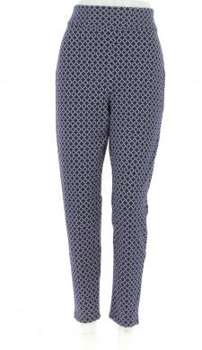 Jogging / Legging NICE THINGS Femme XL