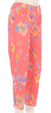 Vetements Pantalon SONIA BY SONIA RYKIEL ROSE