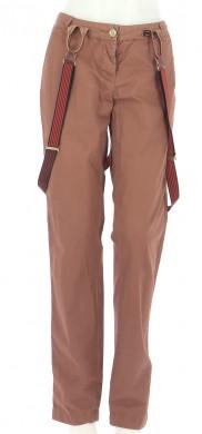 Pantalon MAISON SCOTCH Femme W30