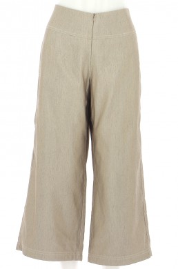 Pantalon BLEU- BLANC- ROUGE Femme FR 44