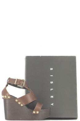 Sandales LIU JO Chaussures 37
