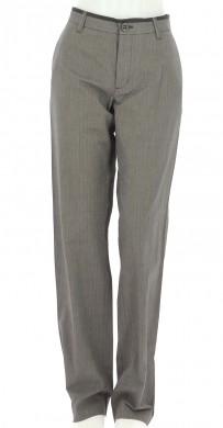 Pantalon IKKS Femme W30