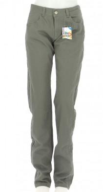 Pantalon DESIGUAL Femme W32