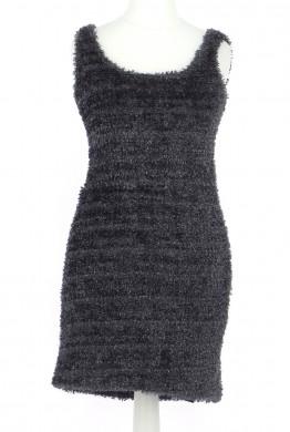Robe AGNES B. Femme T1