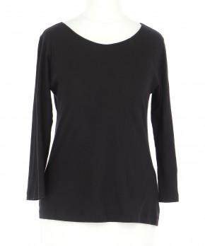 Tee-Shirt LILITH Femme S