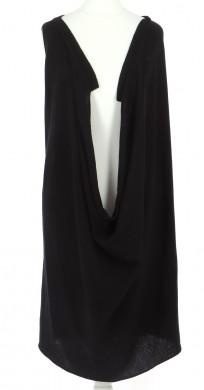 Robe ALL SAINTS Femme FR 36