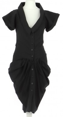 Robe ALL SAINTS Femme FR 36