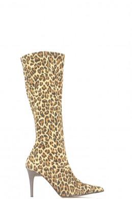 Bottes ELIZABETH STUART Chaussures 36.5