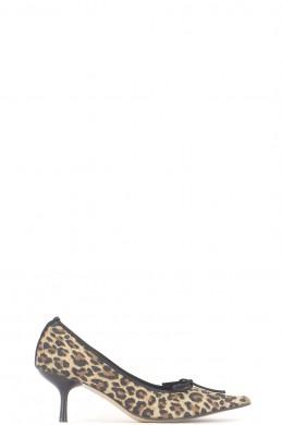 Escarpins ELIZABETH STUART Chaussures 37