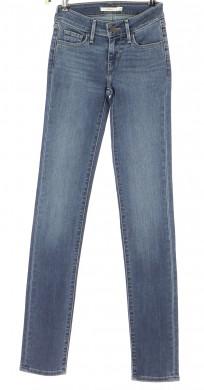 Jeans LEVIS Femme W24