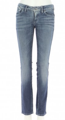 Jeans G-STAR Femme W27
