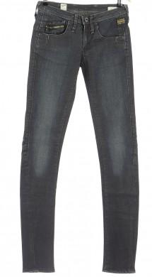 Jeans G-STAR Femme W25