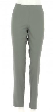 Pantalon EMPORIO ARMANI Femme FR 42