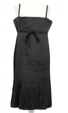 Robe AGNES B. Femme FR 40