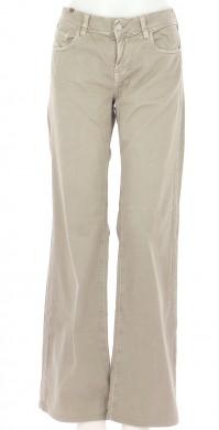 Pantalon NOTIFY Femme W29