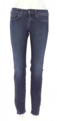 Jeans NOTIFY Femme W28