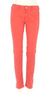 Pantalon NOTIFY Femme M