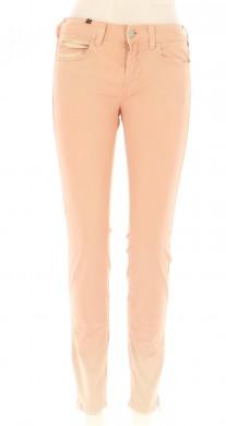 Pantalon NOTIFY Femme W28