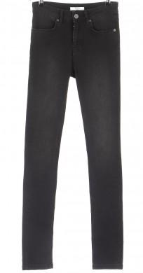 Pantalon ZAPA Femme W24