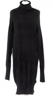 Robe GUESS Femme XL