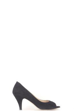 Escarpins PETITE MENDIGOTE Chaussures 40