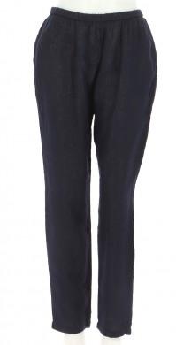 Pantalon DES PETITS HAUTS Femme T3