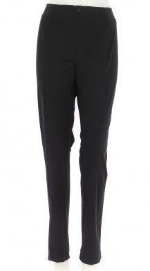 Pantalon INDIES Femme FR 46