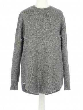 Pull - OTHER STORIES Femme M