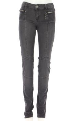 Jeans IKKS Femme W28