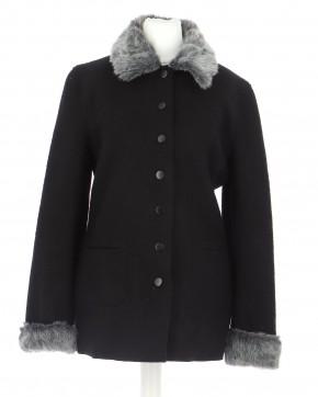 Manteau 123 Femme FR 38